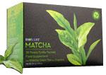 Bios Life Matcha kaufen